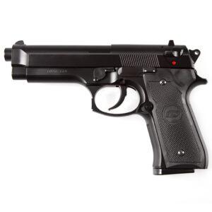 Airsoft pištole