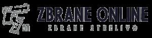 zbraneonline_logo-nobg